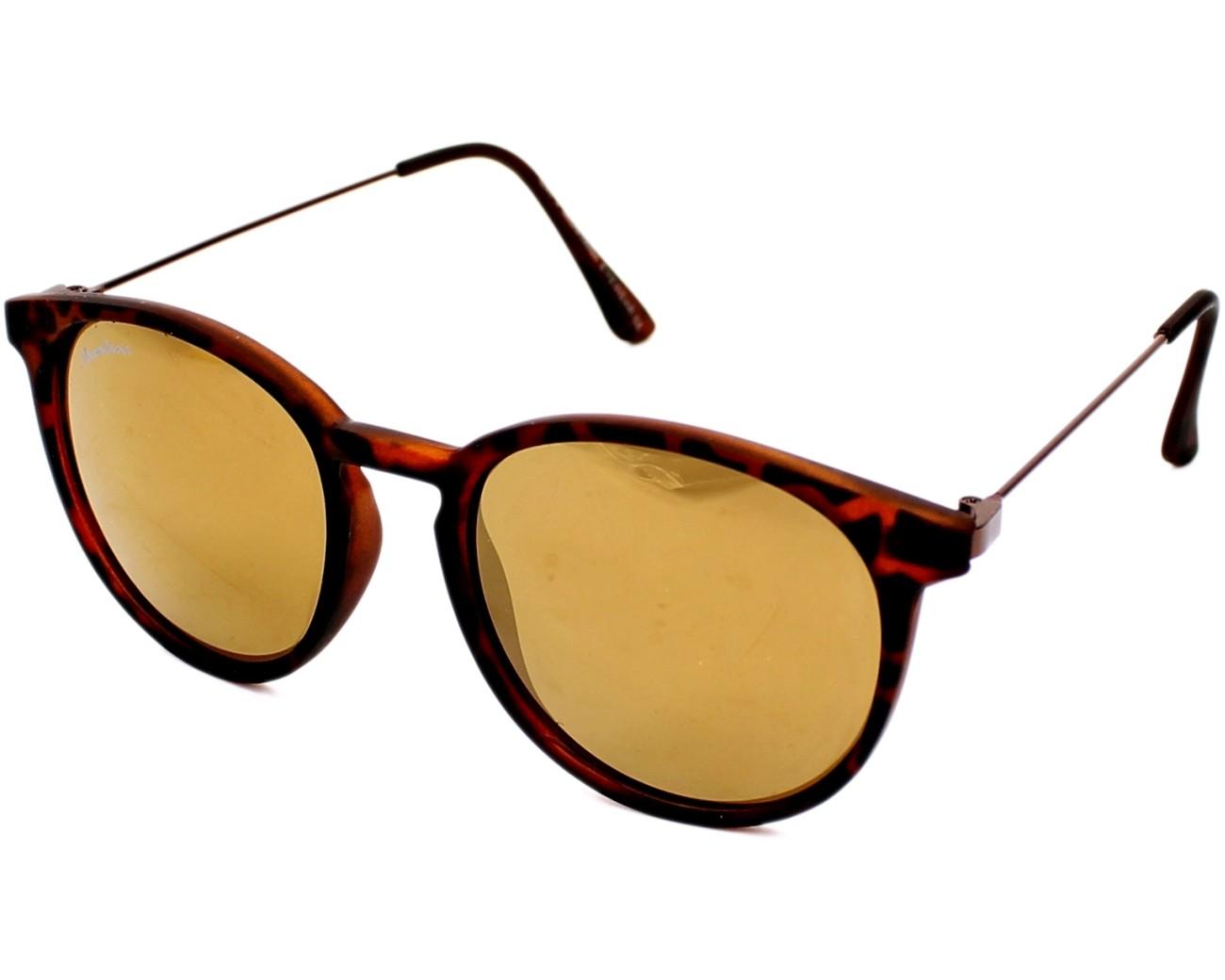 Montana Sunglasses Ms 33 D Havana Visionet