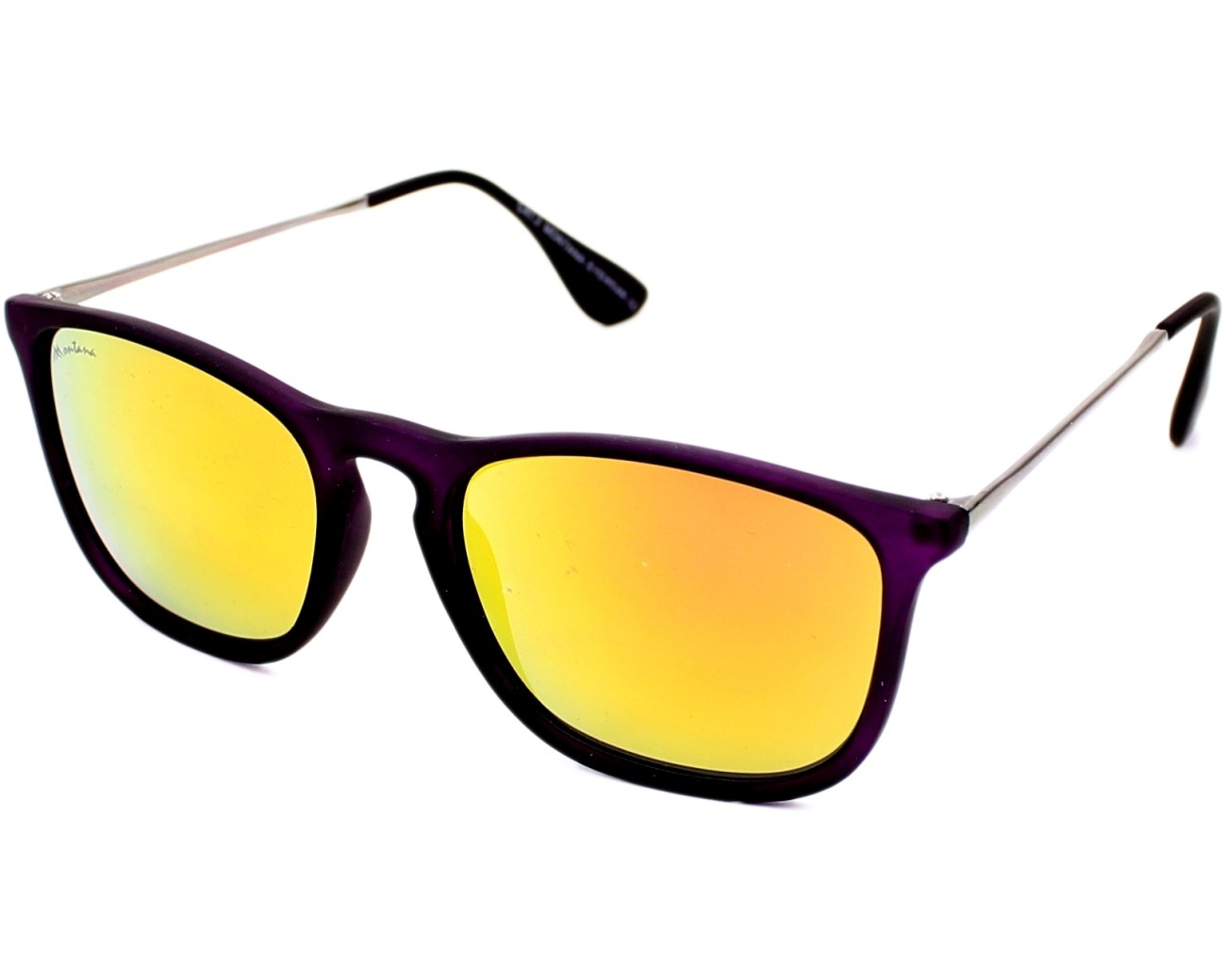 Montana Sunglasses Ms 34 C Buy Now And Save 15 Visionet