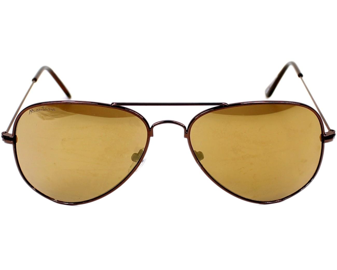 achat lunettes de soleil montana ms 94 d visionet. Black Bedroom Furniture Sets. Home Design Ideas