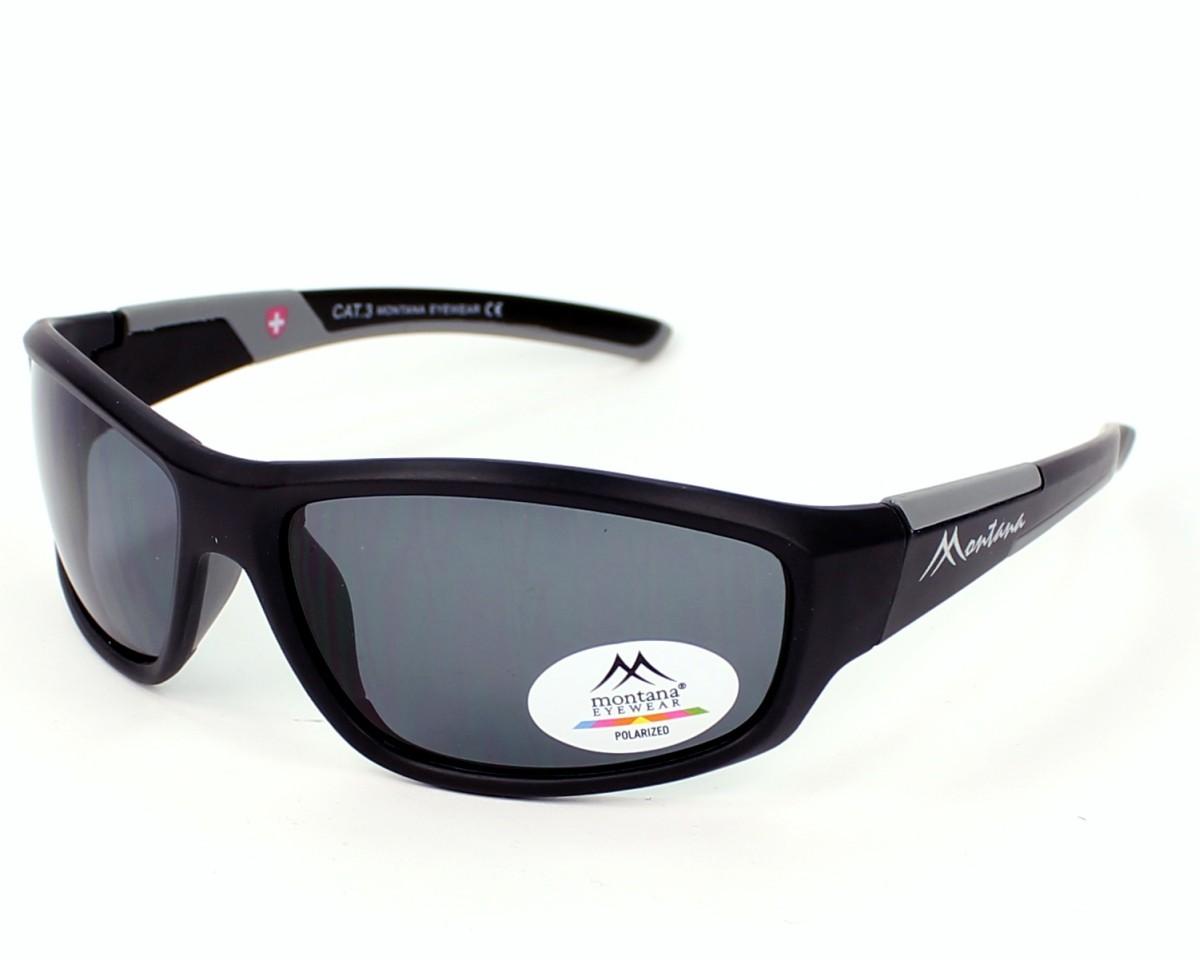 93faf9e12eca2f Trouvez vos lunettes de soleil Montana en promotion toute l année