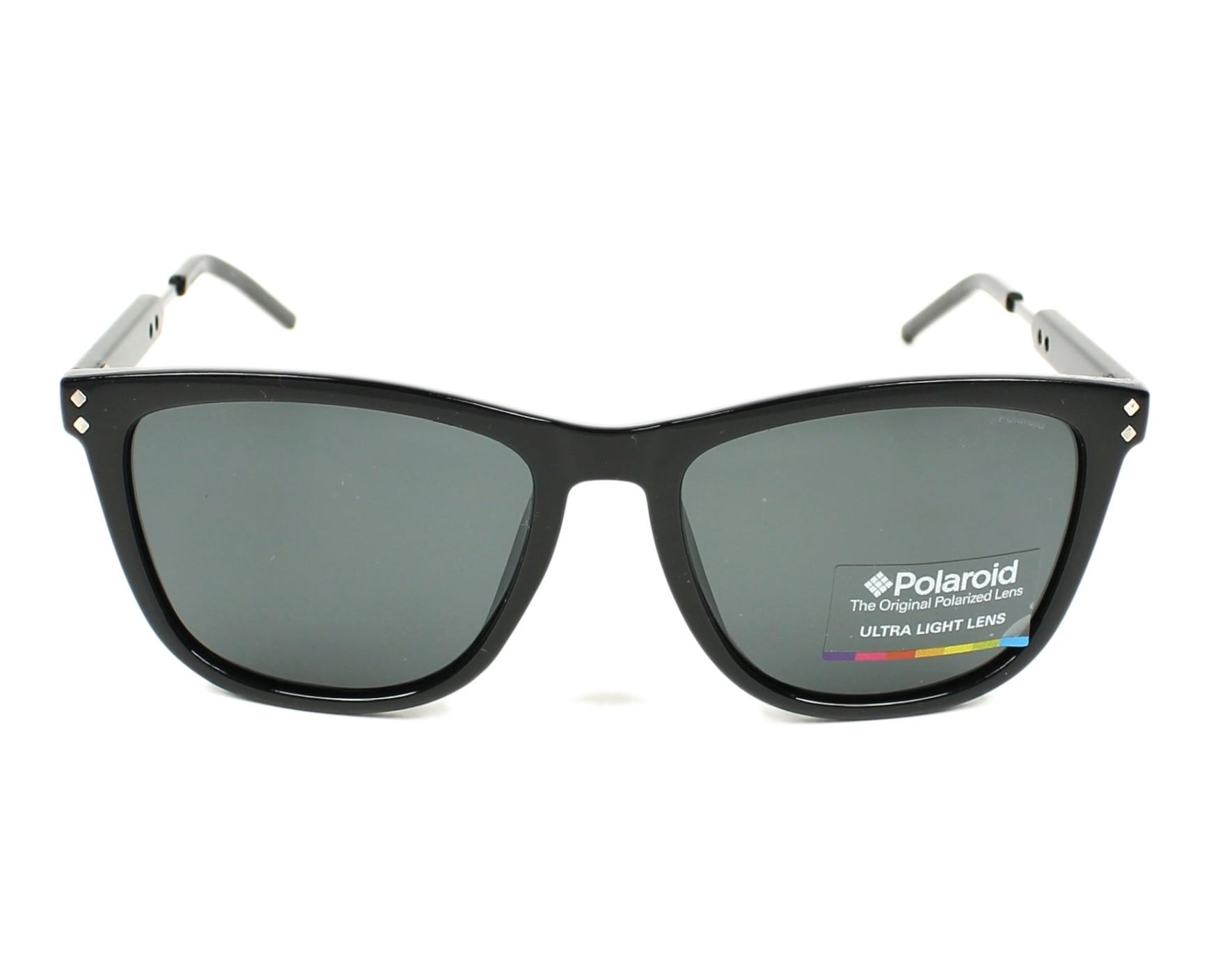lunettes de soleil de polaroid en pld y2