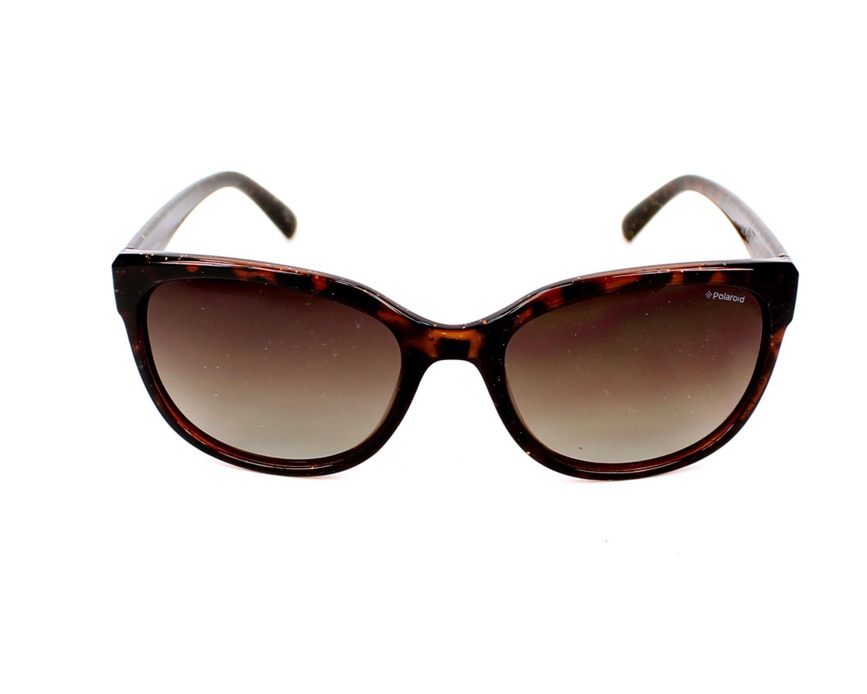 Polaroid Sunglasses PLD-4030-S Q3V/LA Havana