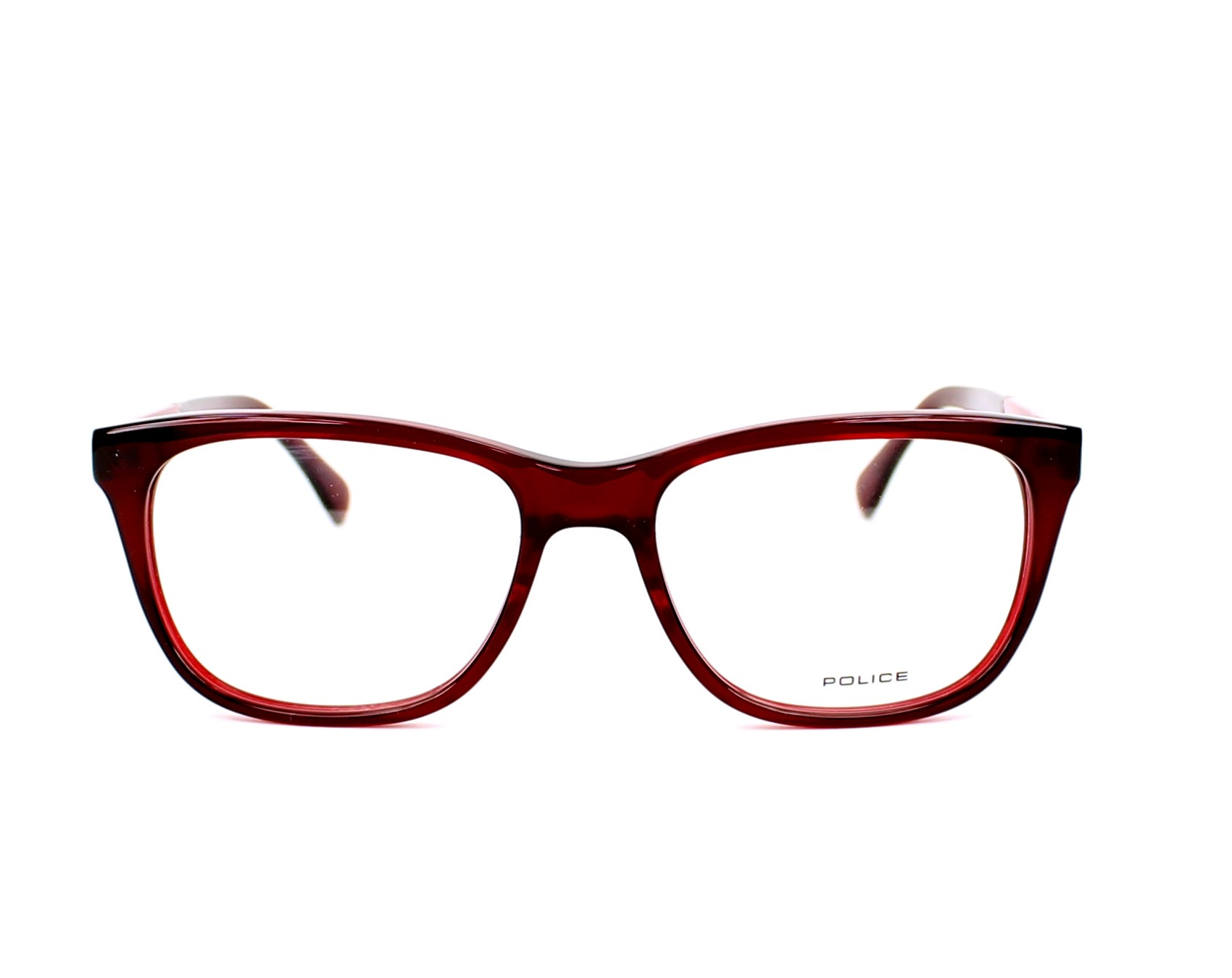 eb795244e4 Two Pd Numbers On Eyeglasses Prescription