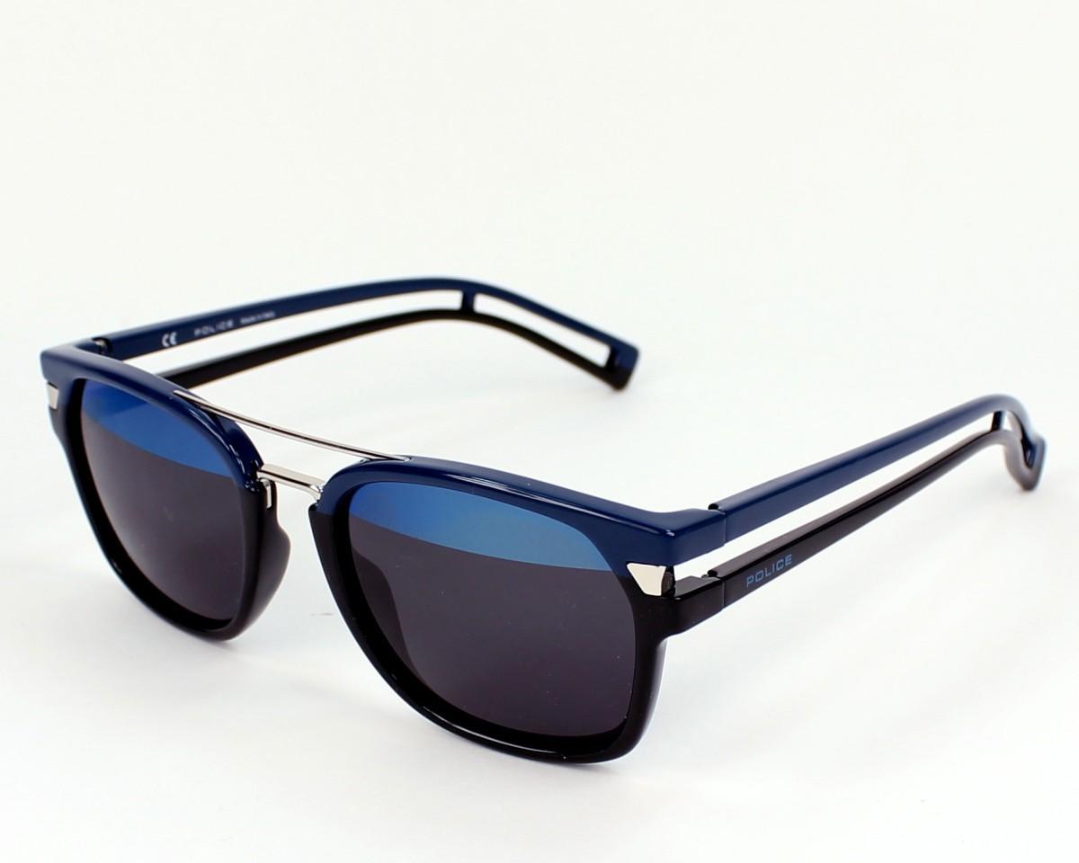 lunettes de soleil neymar jr1 de police en s 1948 1fhh. Black Bedroom Furniture Sets. Home Design Ideas