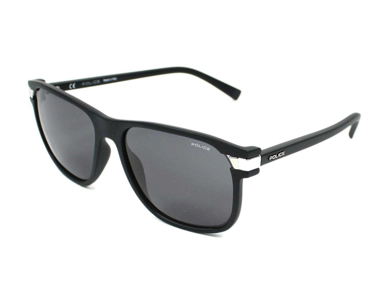 lunettes de soleil police neymar jr8 spl231 0u28 55 visionet. Black Bedroom Furniture Sets. Home Design Ideas