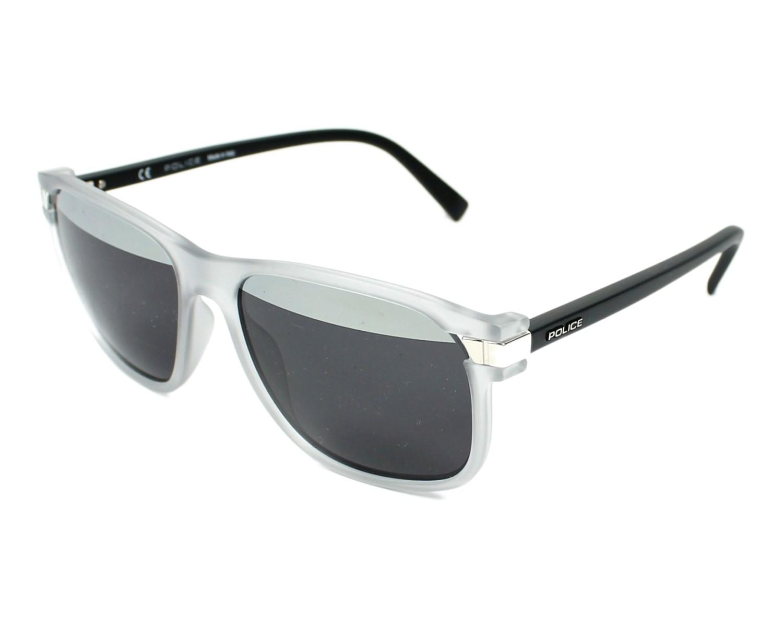 lunettes de soleil police neymar jr8 spl 231 j01h 55 visionet. Black Bedroom Furniture Sets. Home Design Ideas
