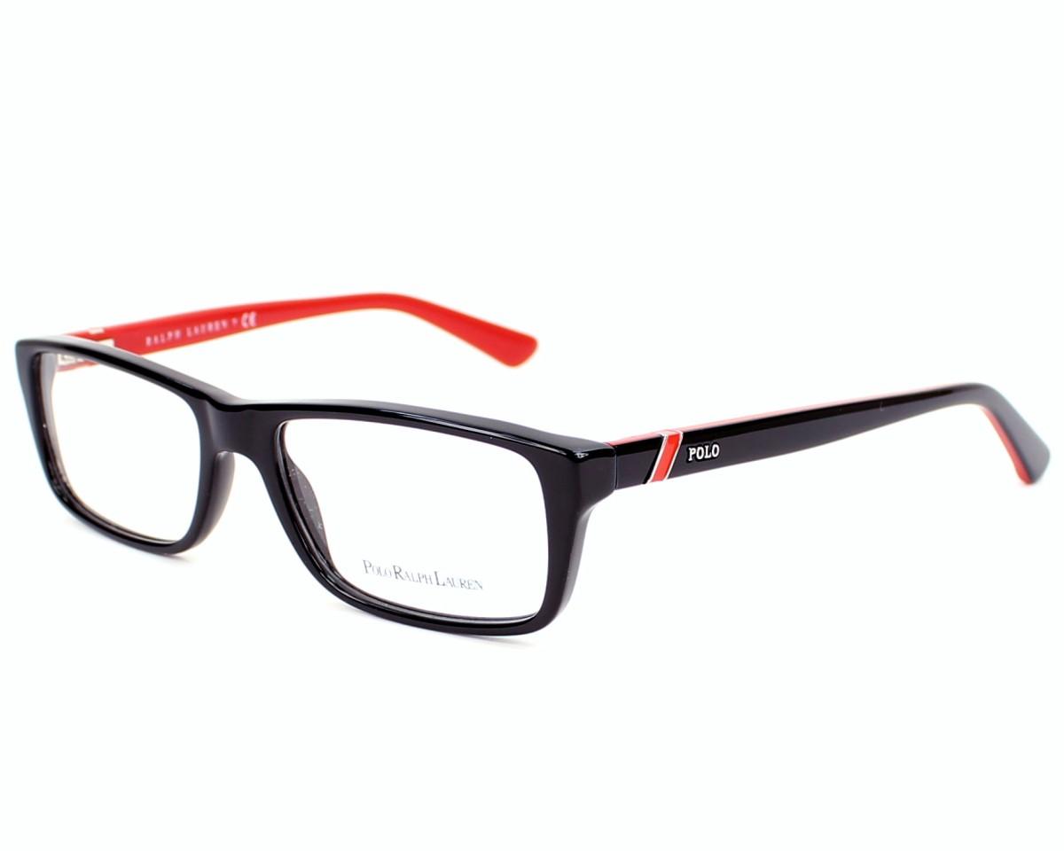 lunettes de vue de polo ralph lauren en ph 2104 5245