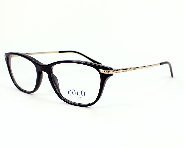 lunettes de vue polo ralph lauren ph2135 5001 53 visionet. Black Bedroom Furniture Sets. Home Design Ideas