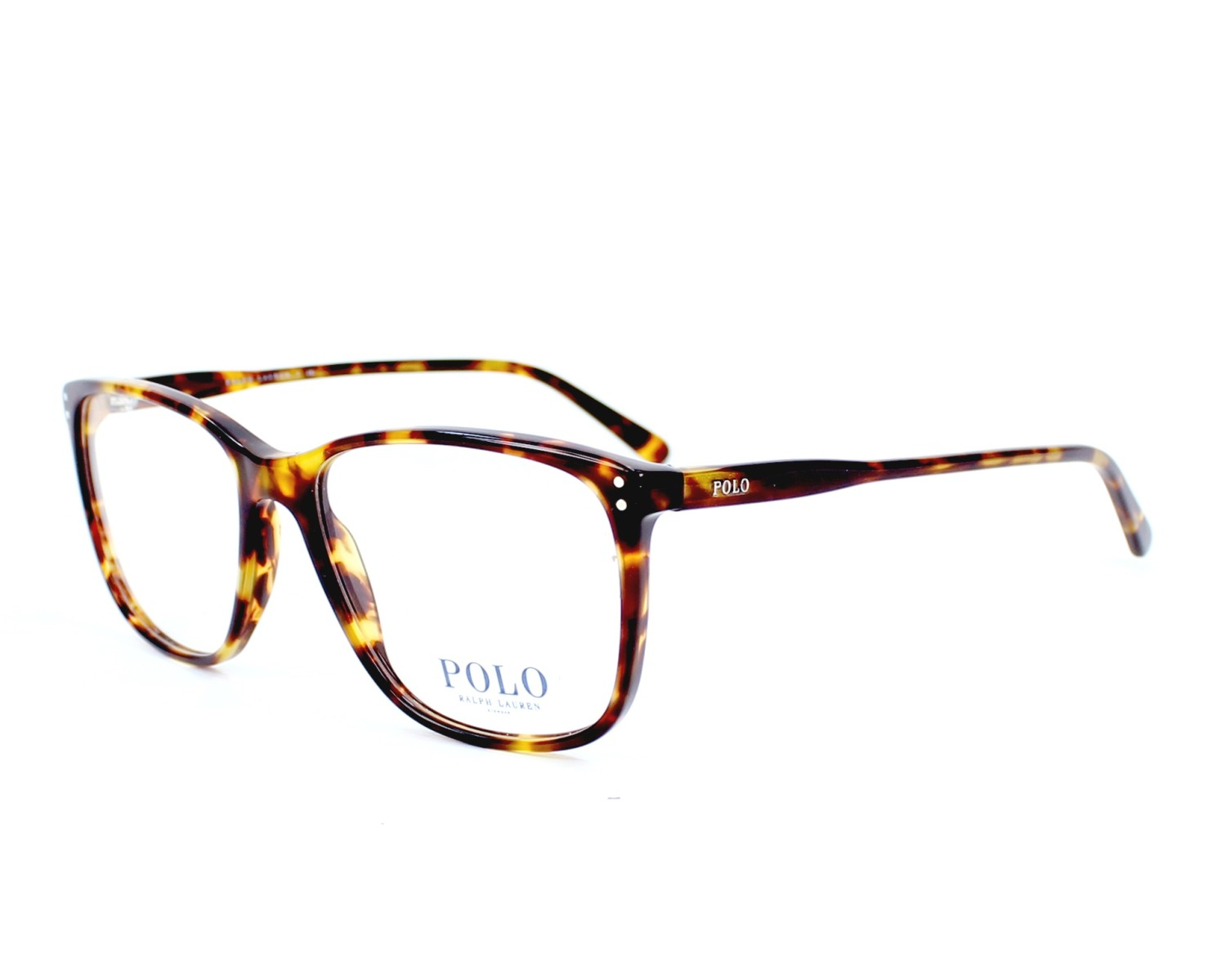achat lunettes de vue polo ralph lauren ph 2138 5134. Black Bedroom Furniture Sets. Home Design Ideas