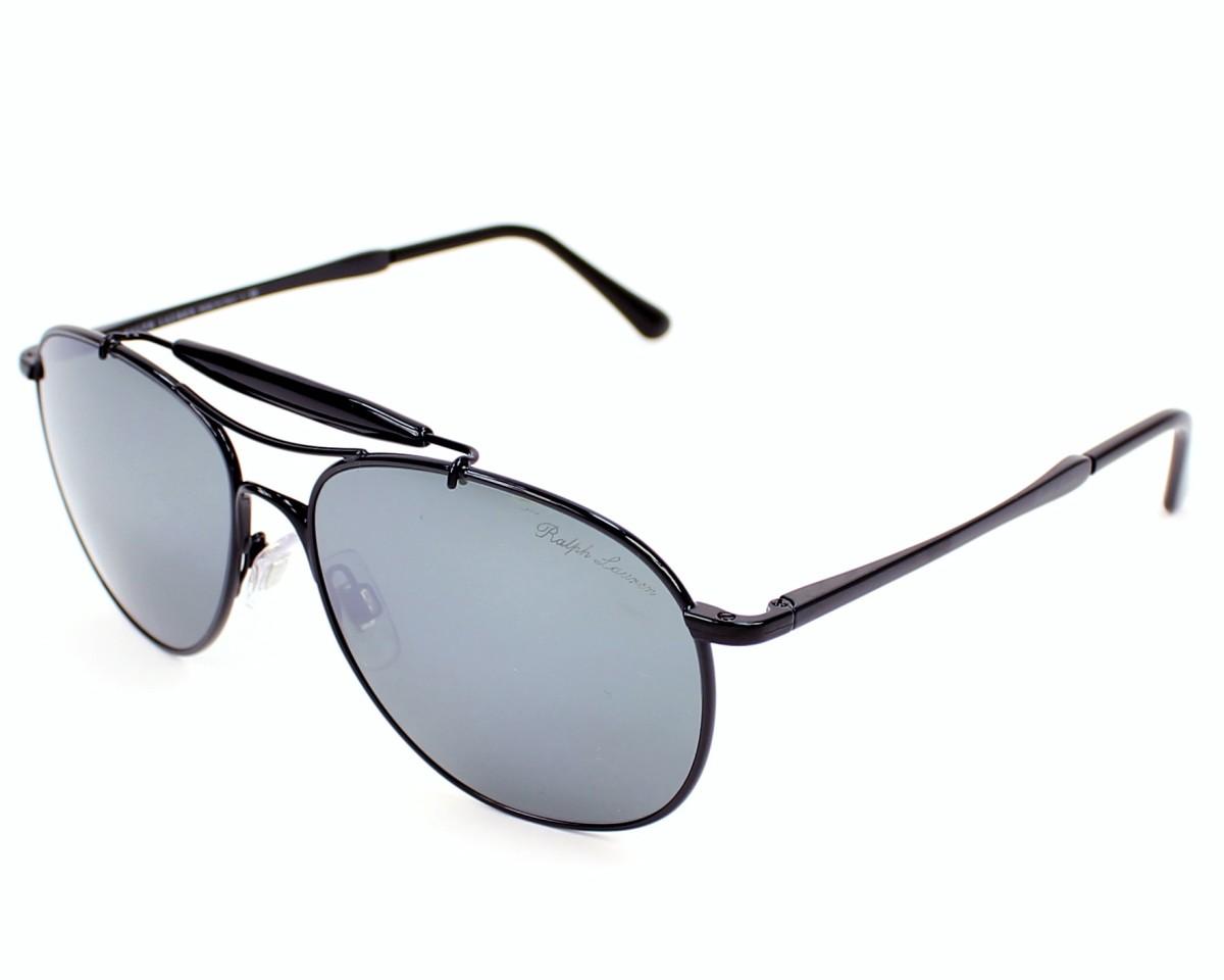 Polo Ralph Lauren Sunglasses Ph 3072   Les Baux-de-Provence 488b21b5a1