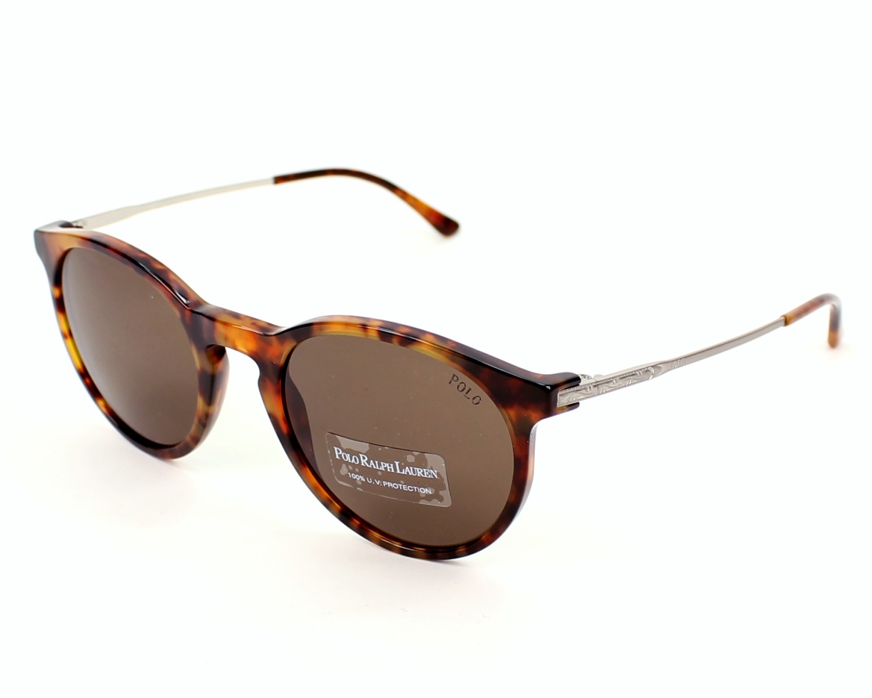 lunettes de soleil polo ralph lauren ph 4096 5017 73. Black Bedroom Furniture Sets. Home Design Ideas