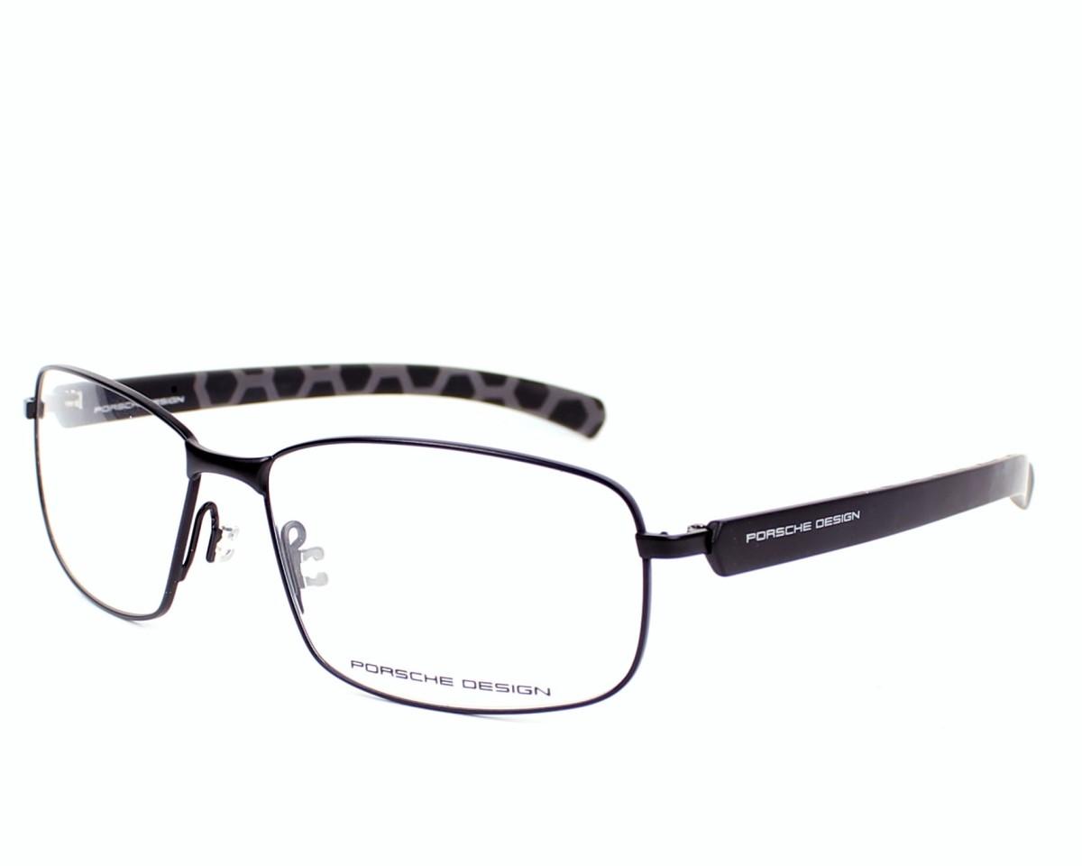 lunettes de vue porsche design p8199 a 59 visionet. Black Bedroom Furniture Sets. Home Design Ideas
