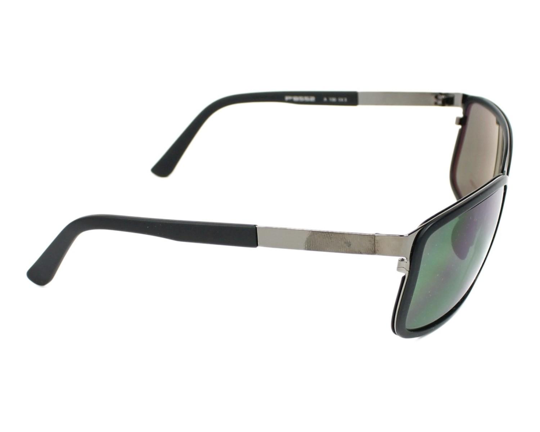 Porsche Design Sunglasses P 8552 A Buy Now And Save 53