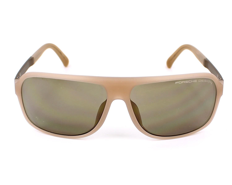 acheter des lunettes de soleil porsche design p 8554 b visionet. Black Bedroom Furniture Sets. Home Design Ideas
