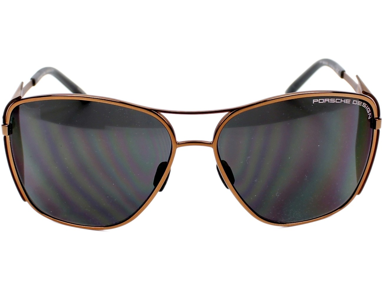 porsche design sunglasses p 8600 d buy now and save 55 visionet. Black Bedroom Furniture Sets. Home Design Ideas