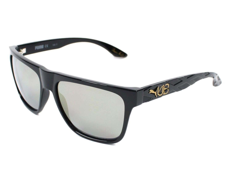 lunette puma