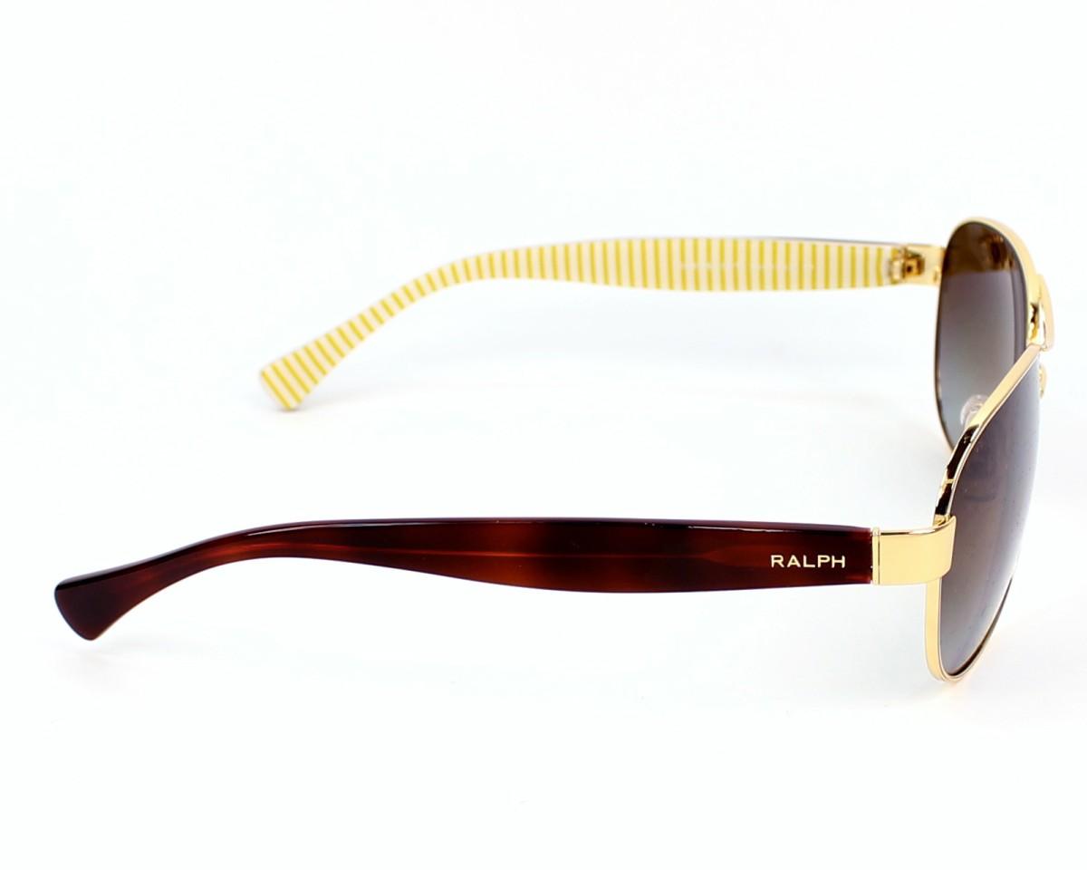 Lunettes de soleil de Ralph by Ralph Lauren en RA-4096 106 T5 03e1edc0db72