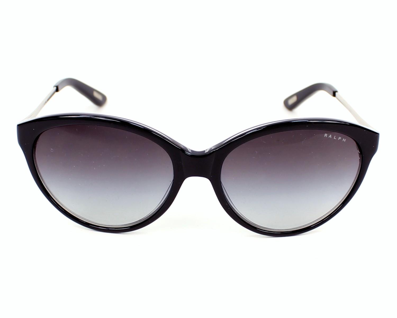 lunettes de soleil ralph by ralph lauren ra 5154 541 11. Black Bedroom Furniture Sets. Home Design Ideas