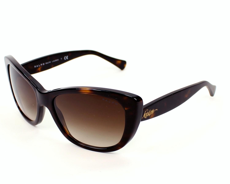 lunettes de soleil ralph by ralph lauren ra 5190 1378 13. Black Bedroom Furniture Sets. Home Design Ideas