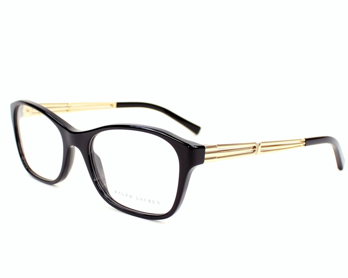 Lauren Ralph Vue lunettes Vue Femme Lunettes 9I2WEDH