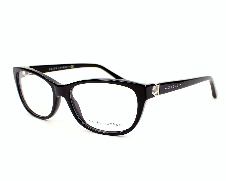 lunettes de vue ralph lauren rl 6137 5001 pas cher opticiens fran ais visionet. Black Bedroom Furniture Sets. Home Design Ideas