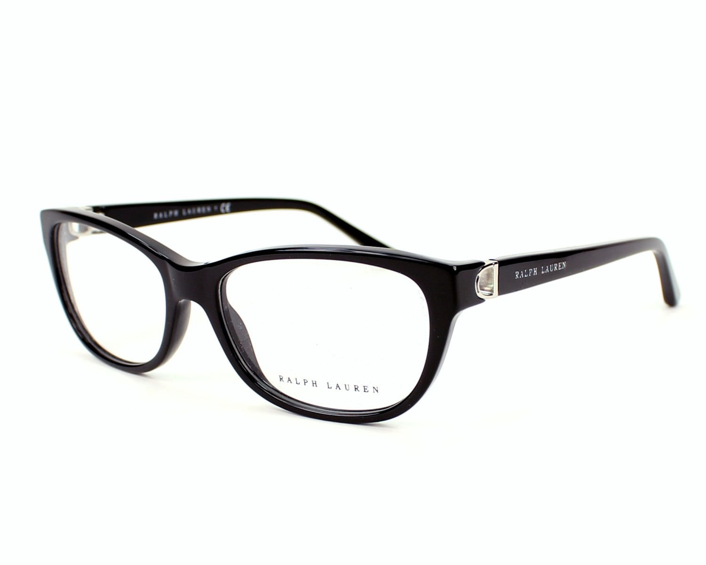 montures lunettes vue ralph lauren. Black Bedroom Furniture Sets. Home Design Ideas