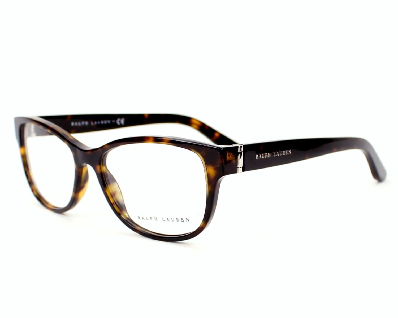 lunettes de vue ralph lauren rl 6138 5003 53 visionet. Black Bedroom Furniture Sets. Home Design Ideas