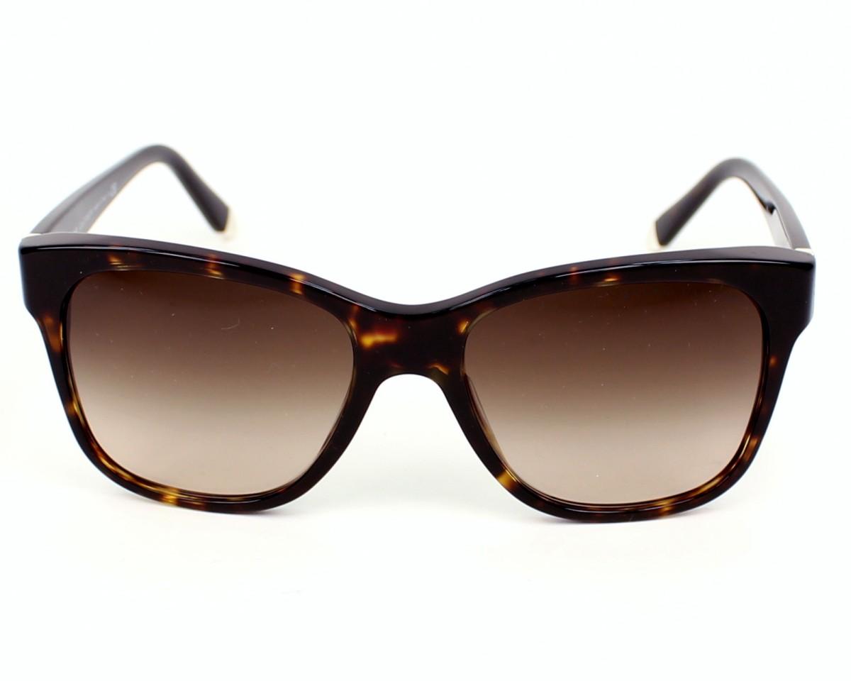 lunettes de soleil ralph lauren rl 8115 5003 13 havane pas cher visionet. Black Bedroom Furniture Sets. Home Design Ideas
