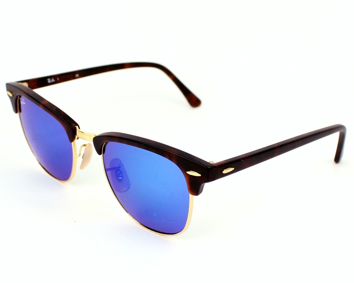 ray bans rimless glasses