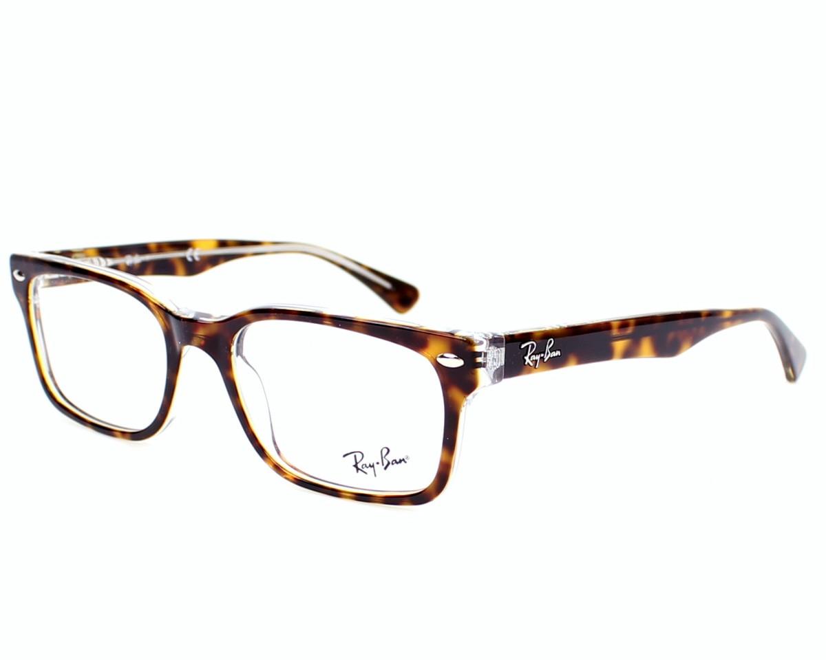 ray ban gafas de ver hombre