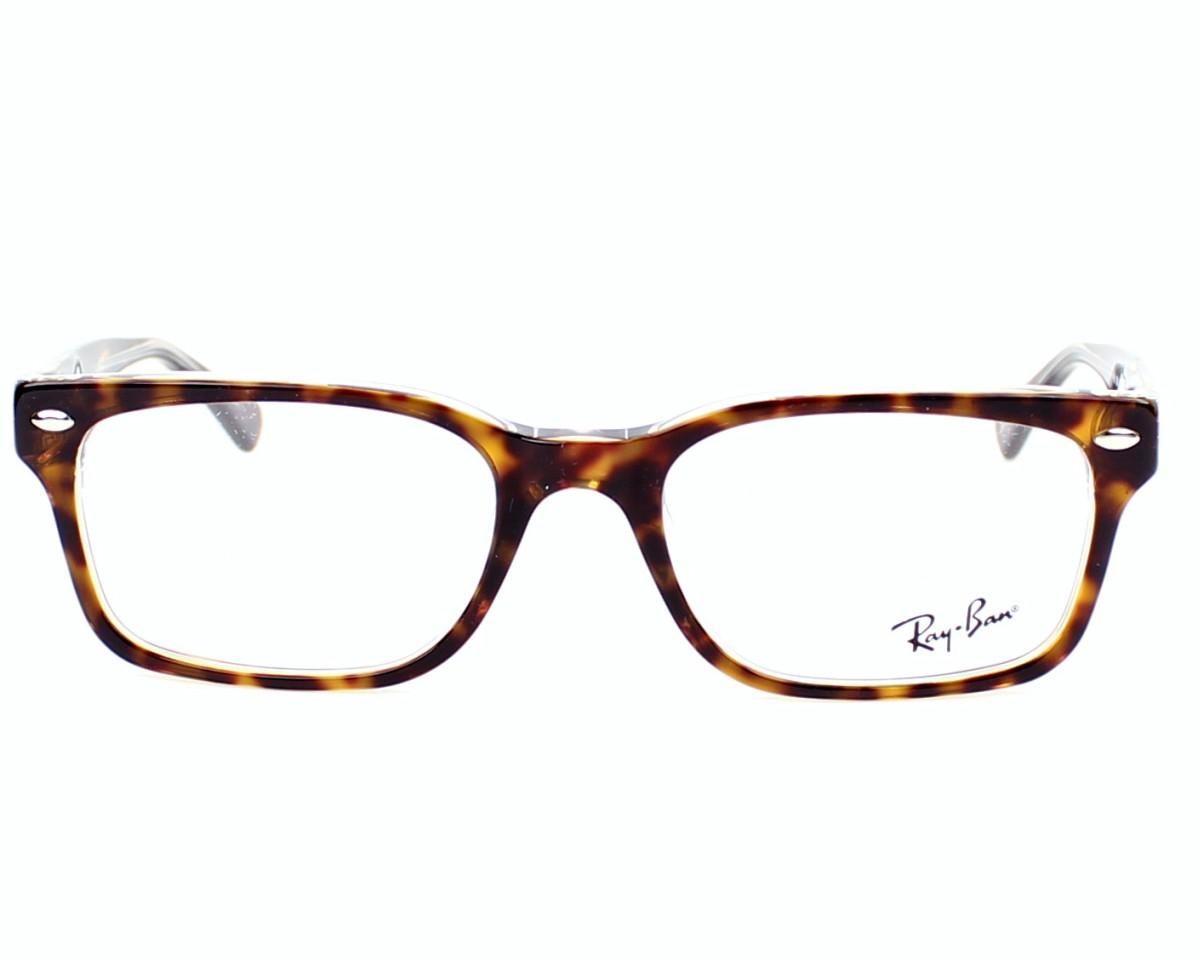 Eye Glasses Next Day