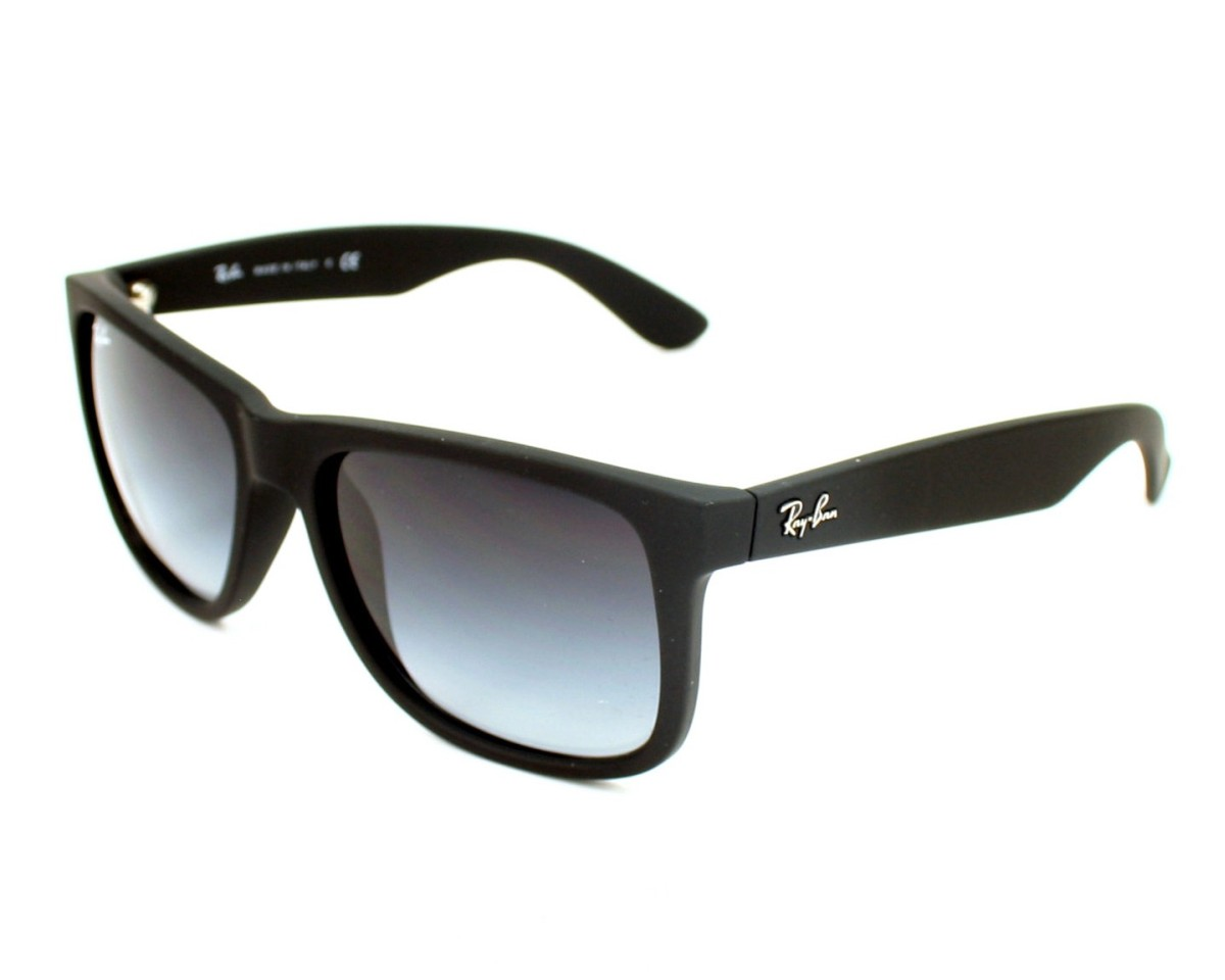 lunette ray ban homme soleil