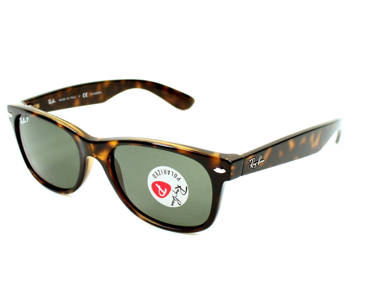 0ac3f50f2fd Day And Night Glasses Ray Ban