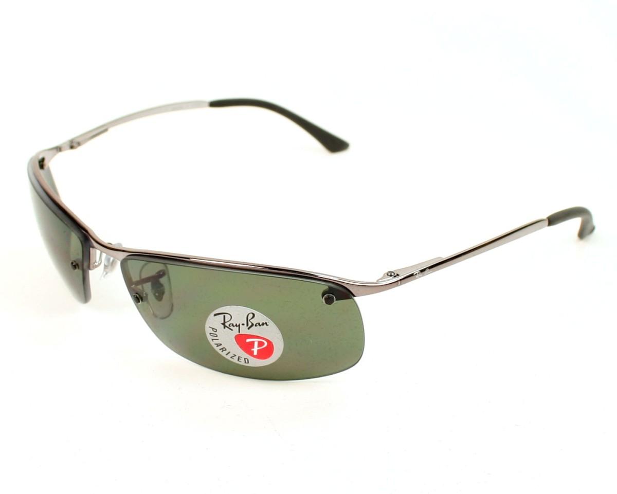 ray ban 3183 gafa