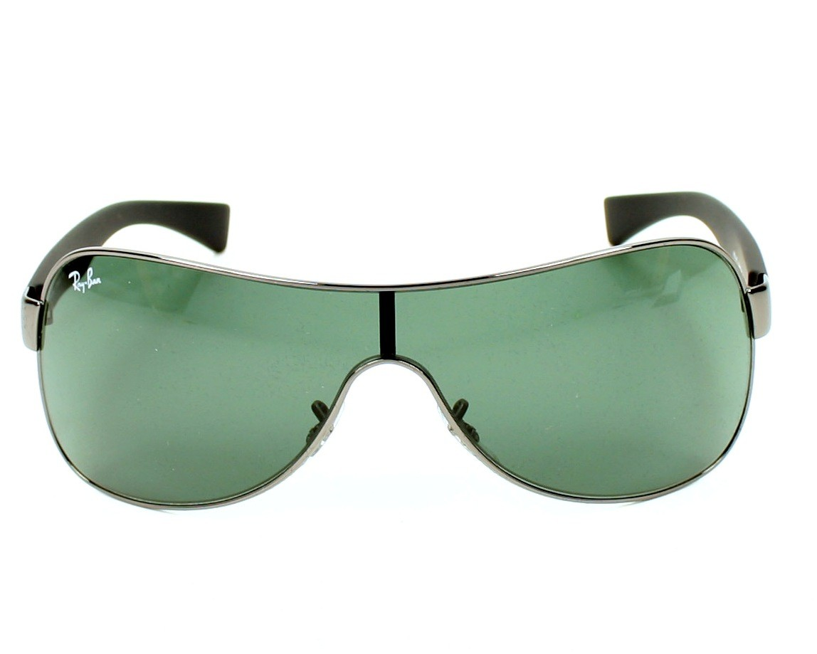 ray ban gafas de sol rb 3471 004 71 compre ahora en. Black Bedroom Furniture Sets. Home Design Ideas