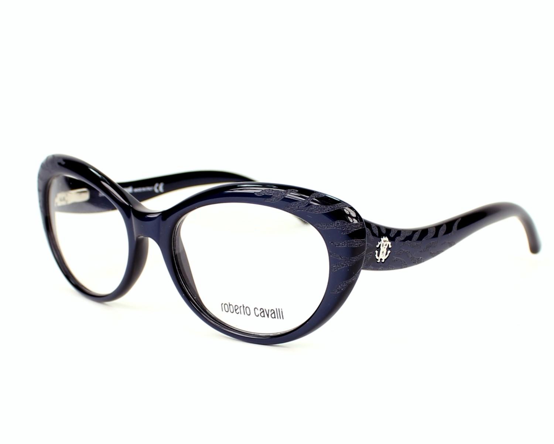 monture lunette de vue femme roberto cavalli louisiana. Black Bedroom Furniture Sets. Home Design Ideas