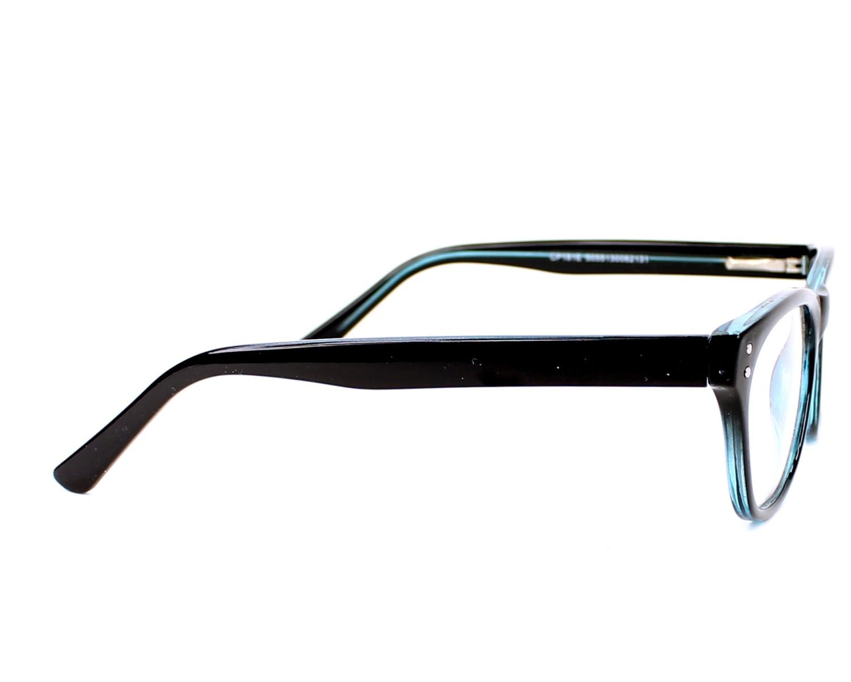 achat lunettes de vue sun cp181 e visionet. Black Bedroom Furniture Sets. Home Design Ideas