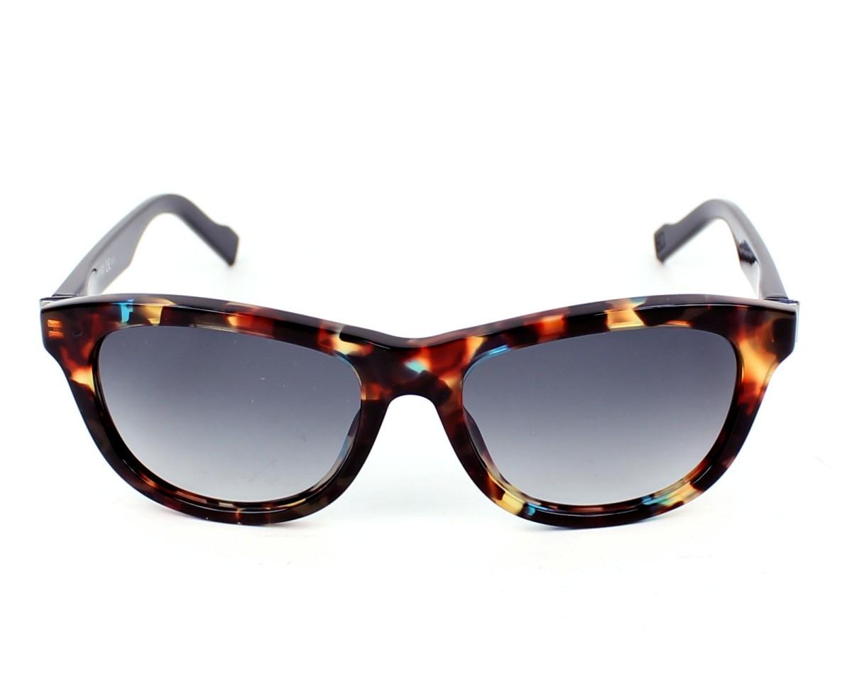Boss Orange Sunglasses BO-0118-S DOW/JJ| Buy now and save ...