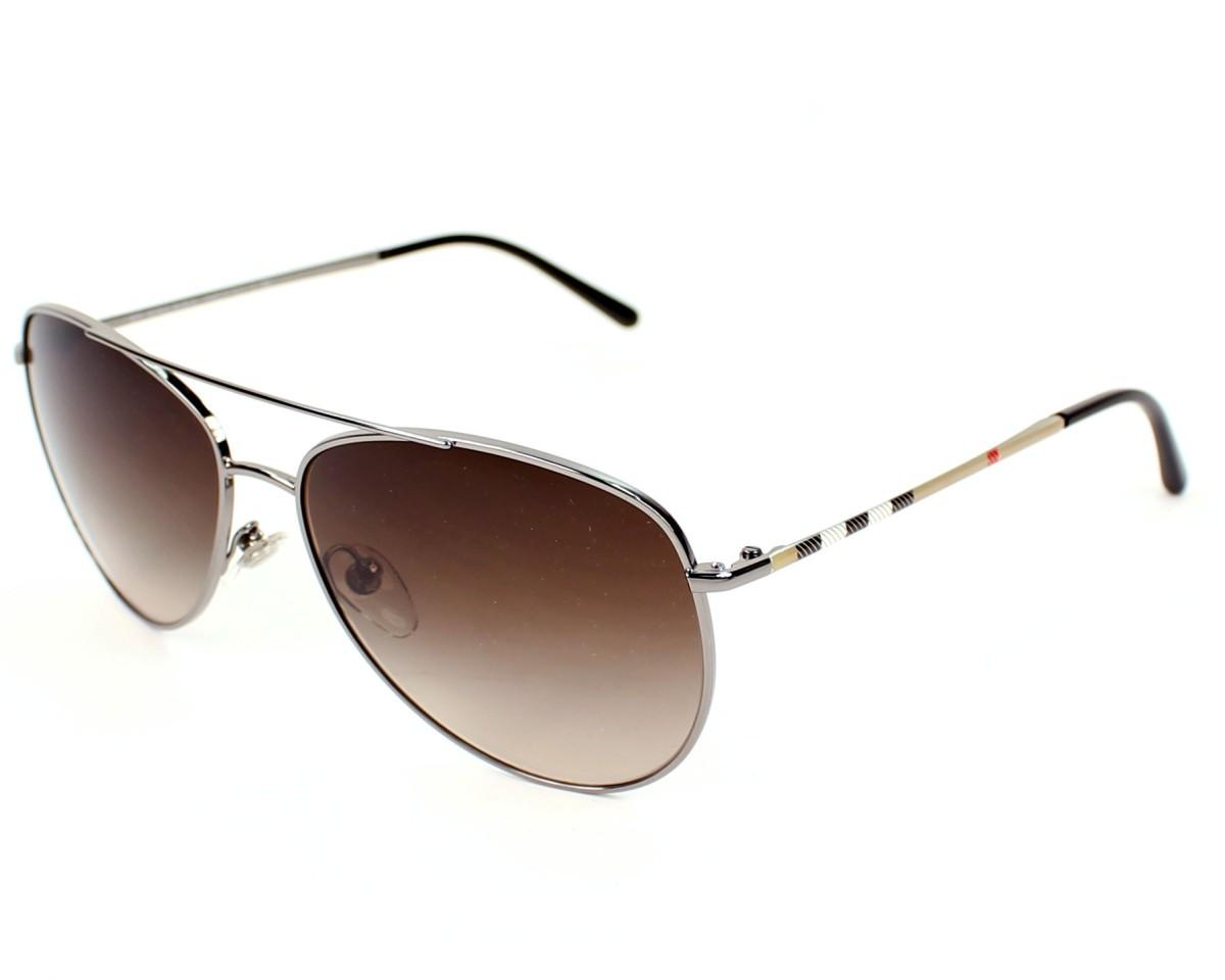 lunette soleil aviateur burberry,lunettes de soleil burberry pour homme,lunettes  burberry afflelou d01efba6fd8d