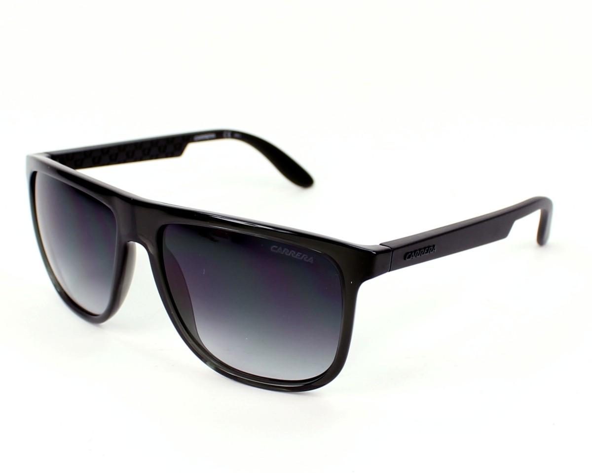 Trouvez vos lunettes de soleil Carrera en promotion toute l année e0c7c7c53f85