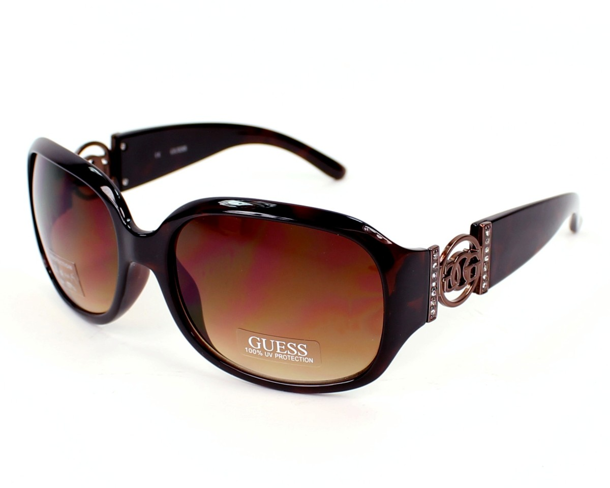 d608569356 Guess Glasses