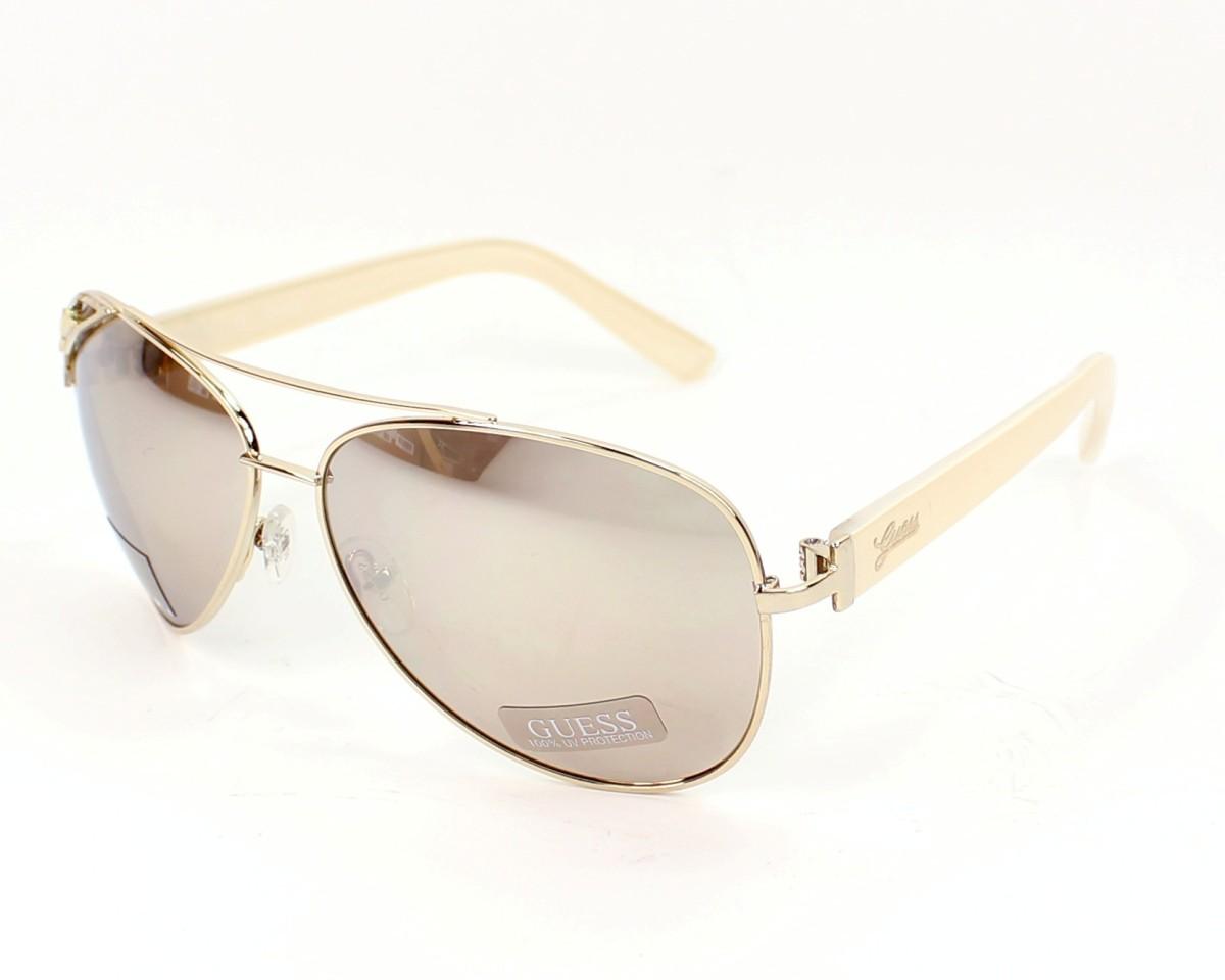 6effc9ff8b3359 lunettes lunettes lunettes Guess Homme Soleil Guess Lunettes Les De Femme  R0WxpXE8n