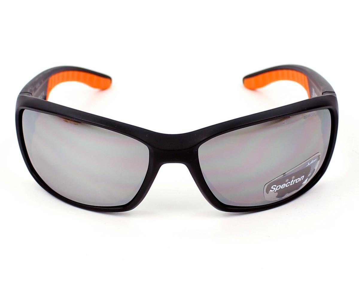 34fbcb088f Buy Julbo Run Sunglasses With Polarised Lens In The Uk