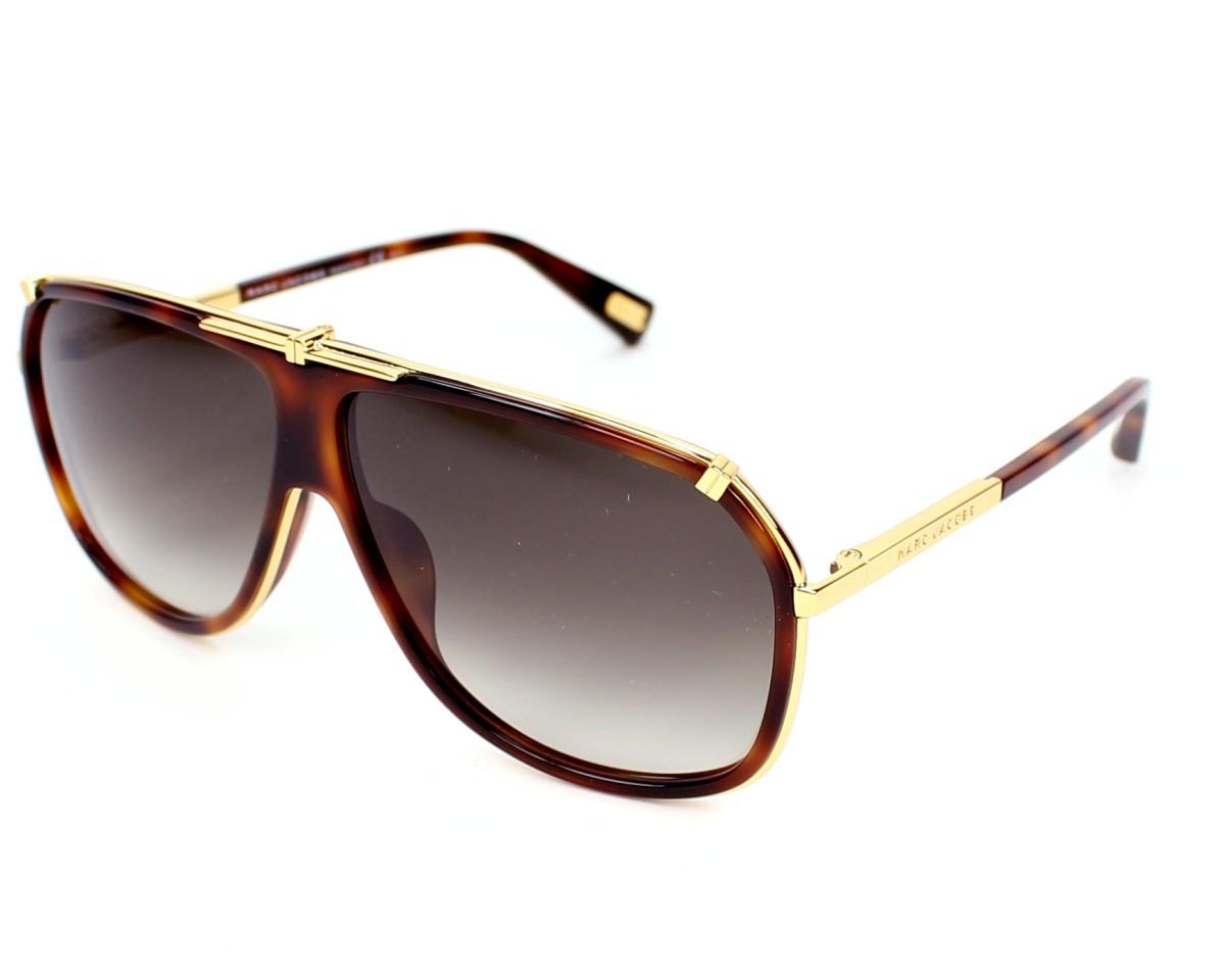 marc jacobs sunglasses 2017