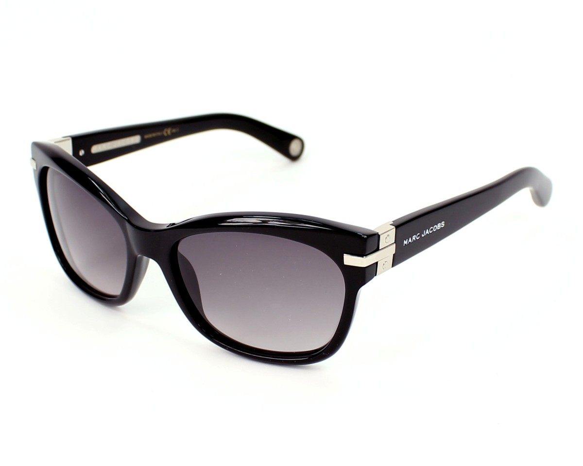 Marc Jacobs Mj 469/s 807 (eu) 2FWFk