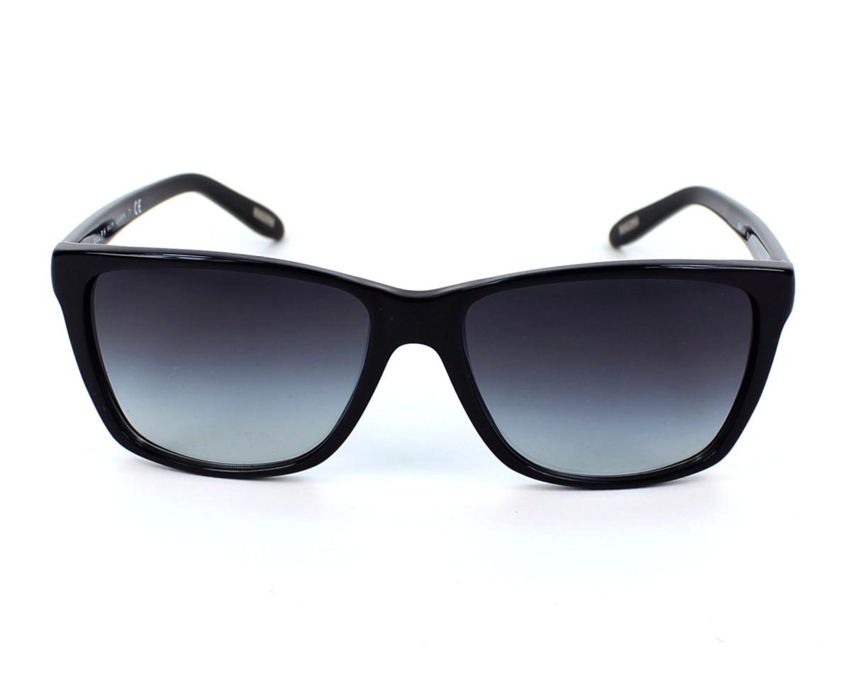 Ralph Lauren Käsilaukku : Ralph by lauren sunglasses ra black