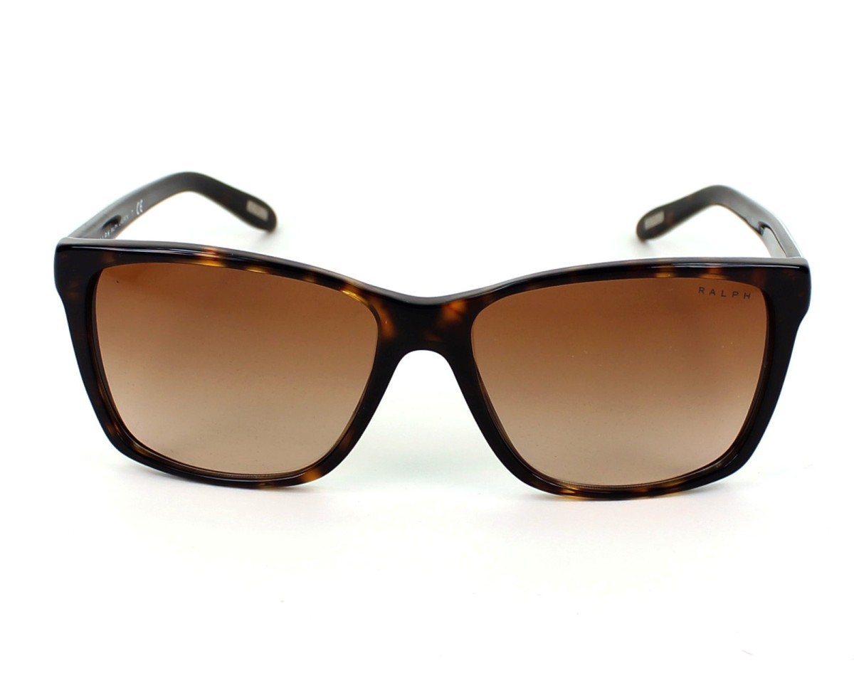 Lauren Ralph Lauren Väskor : Ralph by lauren sunglasses ra buy now