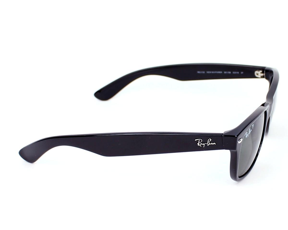 rayban sunglasses rb2132 90158 buy now and save 9
