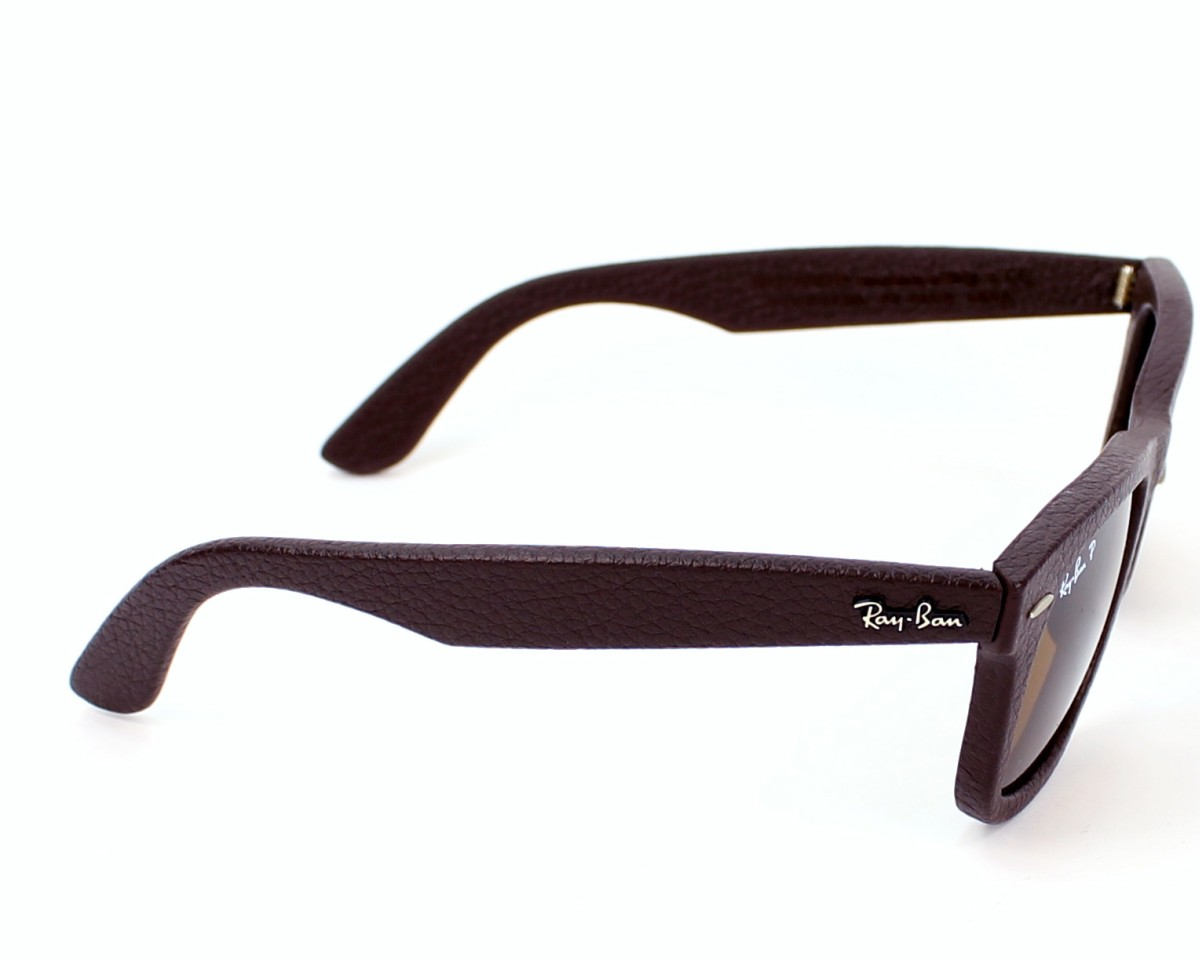 rayban sunglasses rb2140qm 1153n6 buy now and save 35