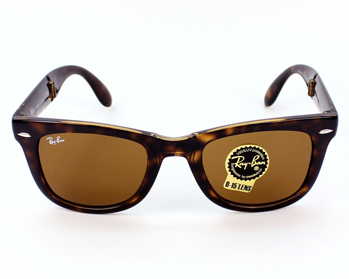 rayban sunglasses rb4105 710 buy now and save 9 visionet
